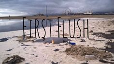 First Flush  Ben Kay Santa Monica High school teacher and coach of Team Marine documents the problem of single use plastics and litter at the Pico-Cantor Storm Drain in Santa Monica, CA. Heal the Bay's report card found that Los Angeles has the worst beach quality grades in the state.  Film by Jeneene Chatowsky  Like Us Facebook https://www.Facebook.com/PlasticSEAS Documentary Plastic SEAS Twitter https://twitter.com/plasticseas Plastic SEAS Vimeo https://vimeo.com/65569968