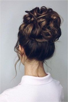 Updo Hairstyle (13)