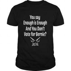 T shirts Fashion for Men Best BERNIE SANDERS 2016 TSHIRTFRONT Shirt #tshirt #fashion #tshirtprinting  #tshirts