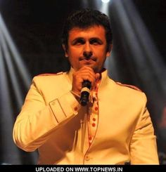 Lord Rama Images, Sonu Nigam, Competition, Singing, Star, Guys, Celebrities, Celebs, Sons