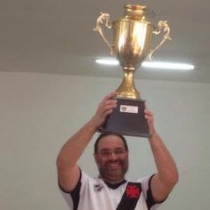 Antonio Ornelas Campeão Brasileiro de Bola 3 Toques - 2016