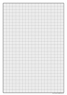 8 Best Graph Paper images | Graph paper, Printable graph ...Printable Graph Paper With Axis