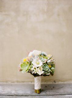 mercy + eric {berkeley, ca} | connie lyu photography | los angeles. santa barbara. san diego. worldwide. fine art wedding photography