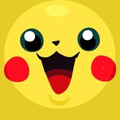 Agariot 🔰 First Agario Pvp Server / Play agario unblocked / Best of Agario Fake Skin, Pikachu, Pokemon, Dragon Skin, Roblox Animation, Skin Images, Video Game Cosplay, Pvp, Kraken