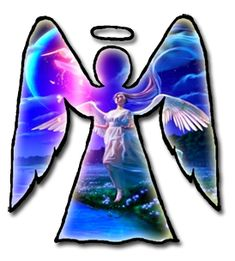 Angels - Messengers of the Universe! Angels are the ones most concerned with the affairs of humans - you. They have existed since the beginning of Creation and within the hierarchies they are the ninth ranking Order of the Angelic Host. Angel Hierarchy, I Believe In Angels, Angels In Heaven, Hopes And Dreams, Guardian Angels, Angels And Demons, Angel Art, Dream Garden, Angel Healing