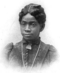 """Rachel Boone was a slave of the decendents of the Daniel Boone family who escaped to an army camp near Miami, MO. She gave birth to a son & moved to Warrensburg, MO. Her son became """"Blind"""" Boone, famous classical pianist known all over the U.S., Canada & Mexico who also reportedly played in Europe. He became known as the """"pioneer of ragtime"""""""