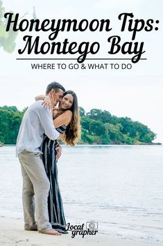 Montego Bay is one of the most popular, colorful and romantic islands for your p.Montego Bay is one of the most popular, colorful and romantic islands for your perfect honeymoon. so go ahead and let us inspire you for yours ❤️ Honeymoon Tips, Honeymoon Vacations, Romantic Honeymoon, Romantic Getaway, Blue Lagoon Movie, Jamaica History, Reggae Style, Secluded Beach, Montego Bay