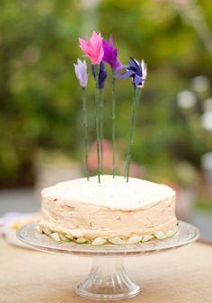 #wedding #cake topper #figurine piece montee