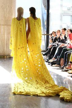 Juana de Arco - Argentine Fashions