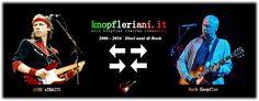 Knopfleriani.it dIRE sTRAITS & Mark Knopfler Italia/forum