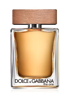 The One For Men is an oriental spicy perfume which is developed from the harmony of tobacco notes. Discover more about the fragrance on Dolce & Gabbana.