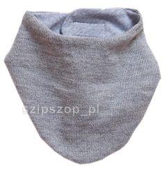 Cieplejsze chustki zapinane na rzep czekają na nowych małych właścicieli w SzipSzop.pl :)  https://www.szipszop.pl/Chustki%2…/dzieciece_niemowlece.html