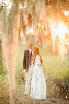 gorgeous wedding dresses 2016 lace ballgown princesses strapless 2017