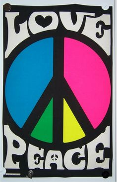 LOVE PEACE Peace Signs #peace #peacesigns #artwork http://www.pinterest.com/TheHitman14/peace-love-%2B/