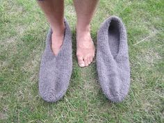 Drutten pysslar: Mönster på Druttens tovade tofflor Loom, Free Pattern, Slippers, Knitting, Felting, Tutorials, Patterns, Fashion, Threading