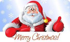 La #leggenda di #Babbo #Natale #christmas #holidays #holiday #winter #instagood #happyholidays #elves #lights #presents #gifts #gift #tree #decorations #ornaments #carols #santa #santaclaus #christmas2015 #photooftheday #love #xmas #red #green #christmastree #family #jolly #snow