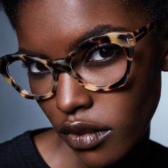 Tom Ford Eyeglasses #sunglasses #shades #fashion #streetstyle #bloggers #models #topmodels #gafas #gafasdesol #lunettesdesoleil #occhialidasole