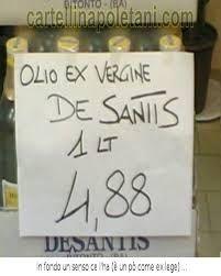 Image result for cartelli divertenti