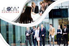 De ce ai nevoie de o firma de consultanta fonduri europene