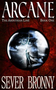 Arcane (The Arinthian Line, book 1), a fantasy coming of age epic about three teenage warlock friends bound by tragedy, though that bond might just save them  http://www.amazon.com/dp/B00Q5M78KW