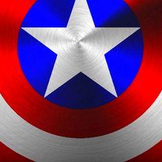Captain America Captain America, Superhero, Films, Fictional Characters, Movies, Film, Movie, Movie Quotes