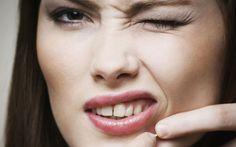Unreine Haut: 8 Tipps - So wirst du einen Pickel los – in 1 Minute!