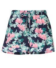Cindy shorts Hawaii/aop (3386) 149 SEK