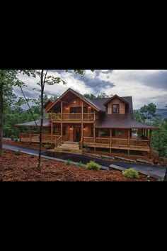 33488c064e679287ef767c5ba21281f2--mountain-cabins-log-cabins Idaho Log Home Floor Plans Kit on log mansion floor plans, ranch log homes floor plans, best log home floor plans, log house floor layout, log homes floor plans and prices, home design floor plans, log style floor plans, wholesale log homes floor plans, pioneer log home floor plans, garage kits floor plans, small log homes floor plans, log home kits pricing, log cabin plans and prices, handcrafted log home floor plans, luxury log homes floor plans, log home plans and kits, home builders floor plans, home building floor plans, log home bathrooms, home plans floor plans,