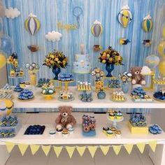 o blog da Mel Villas Boas! Cheio de dicas para receber bem e celebrar com charme. O blog traz conteúdo de decorações de festas infantis, batizados, chás de bebê, aniversários adultos e recepções em casa.