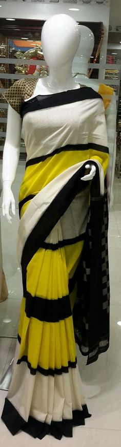How to buy this product. Beautiful Saree, Beautiful Outfits, Cool Outfits, Lehanga Saree, Anarkali, Indian Attire, Indian Wear, Indian Dresses, Indian Outfits