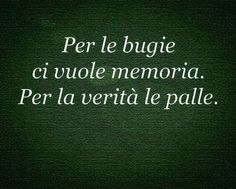 Quelle che tu non hai! Italian Phrases, Italian Words, Italian Quotes, Eye Quotes, Words Quotes, Sayings, Motivational Quotes, Inspirational Quotes, Frases Tumblr