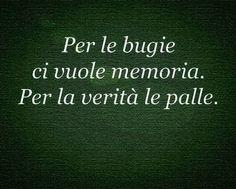 Quelle che tu non hai! Italian Phrases, Italian Words, Italian Quotes, Eye Quotes, Words Quotes, Sayings, Frases Tumblr, Inspirational Quotes, Motivational Quotes