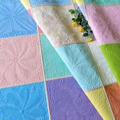 quilt-as-you-go--pattern-2