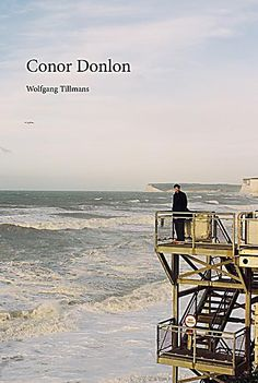 In Conor Donlon, Wolfgang Tillmans (born chronicles East London's art scene and nightlife of the early as well as his friendship with collaborator and artist Conor Donlon. London Art, East London, Wolfgang Tillman, Exhibition Space, Portrait, Night Life, Good Books, The Book, Book Art