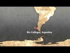 Ferdinand Magellan - YouTube