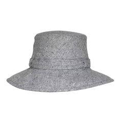 9 Best Tilley Hats images  3fcb417b69cf