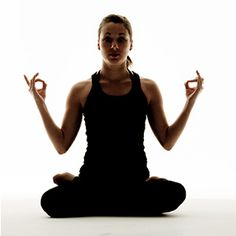 Integrating Meditation into Rehabilitation on ADVANCE for Speech-Language Pathologists and Audiologists