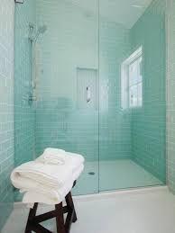 """Képtalálat a következőre: """"aqua tiles bathroom"""""""