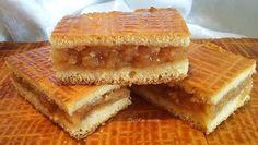 Apple Pie, Tiramisu, Waffles, Food And Drink, Sweets, Drinks, Breakfast, Ethnic Recipes, Foods