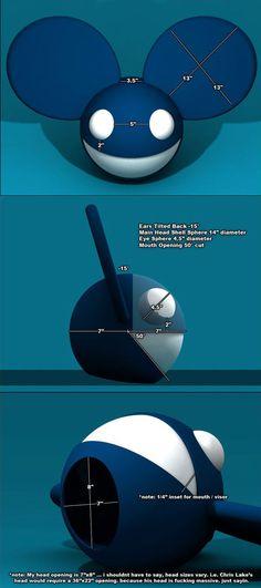 deadmau5_head_schematics.jpg