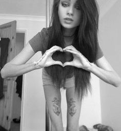 pro azxbniqlyh Anorexia_Chocolateslim_IT_N Skinny Girl Body, Skinny Girls, Felice Fawn, Goji, Thinspiration, How To Increase Energy, Going To The Gym, Girl Crushes, Losing Weight Fast