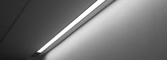 Licht nach Maß / LED Beleuchtung