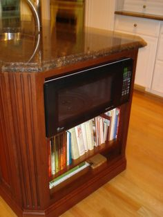 which microwave ovens are best
