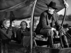 mightbeThe Texans 1938