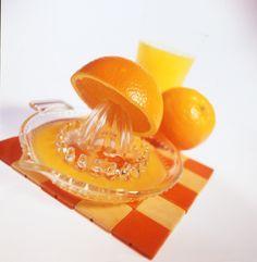 recherche personnelle sur Orange et Vitamines pour illustration. Food-style.fr