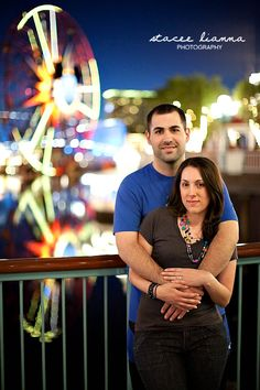 Disneyland_Engagement_Photography_Julie-1186