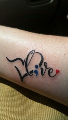 Ink on Pinterest | Cat Tattoos, Ribbon Tattoos and Anklet Tattoos