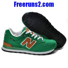 New Balance ML574BPG backpack retro vert brun Chaussures Hommes Scarpe Da  Corsa Nike 9a798d83f03