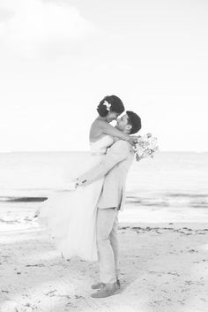 Wedding_Photograpahy_Punta_Cana_Ambrogetti_Ameztoy_Phot_Studio_Dreams-172
