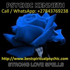 Love and Marriage Psychics, Call / WhatsApp: Psychic Text, Love Psychic, What Is Spirituality, Spiritual Healer, Prayers For Direction, Psychic Love Reading, Free Love Spells, Black Magic Removal, Bring Back Lost Lover